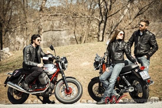 Moto Guzzi V7 (25)
