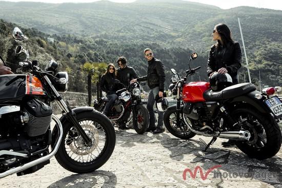 Moto Guzzi V7 (26)