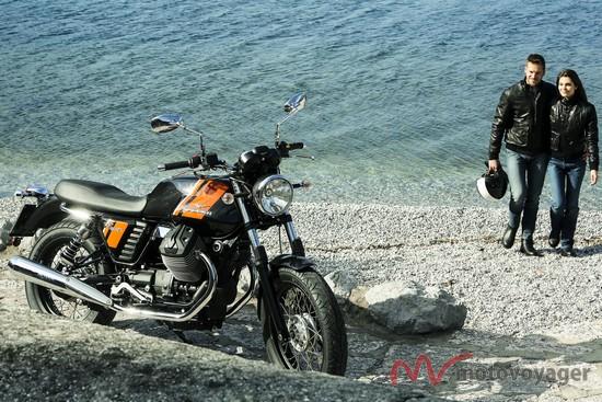 Moto Guzzi V7 (27)