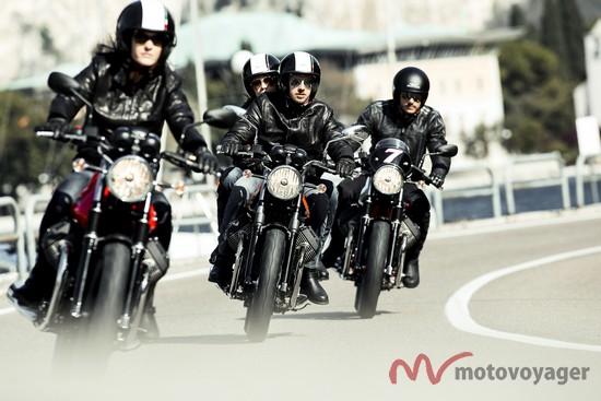 Moto Guzzi V7 (28)