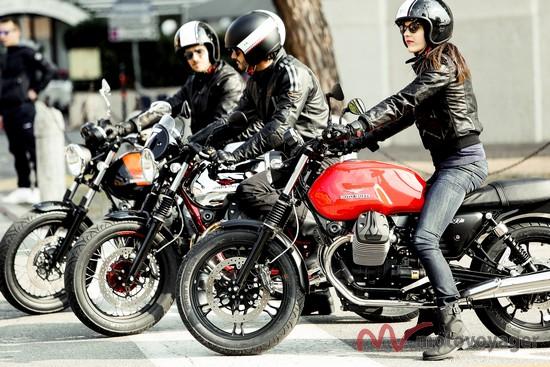 Moto Guzzi V7 (29)