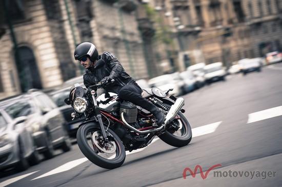 Moto Guzzi V7 (3)