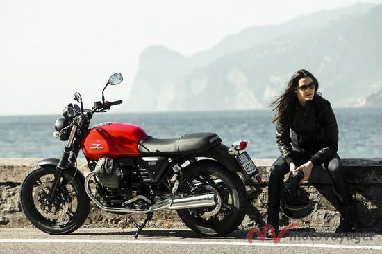 Moto Guzzi V7 (31)