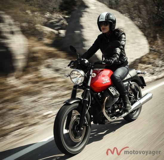 Moto Guzzi V7 (33)