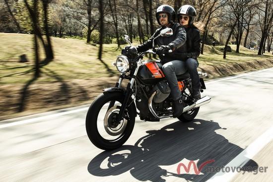 Moto Guzzi V7 (34)