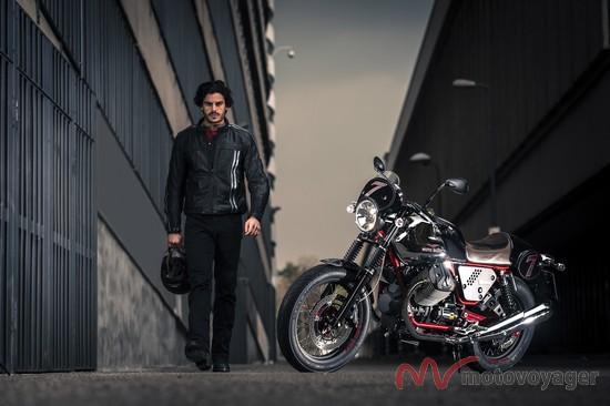 Moto Guzzi V7 (5)