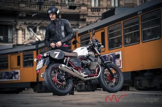 Moto Guzzi V7 (7)