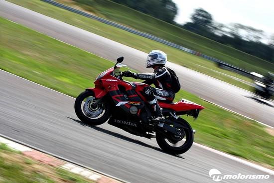 Bezpieczna Jazda z Motorismo (11)