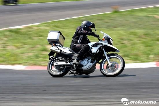 Bezpieczna Jazda z Motorismo (12)