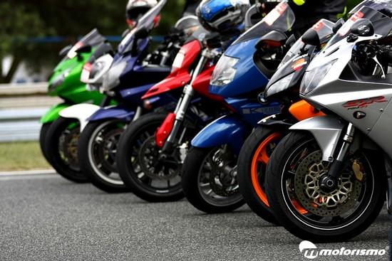 Bezpieczna Jazda z Motorismo (3)
