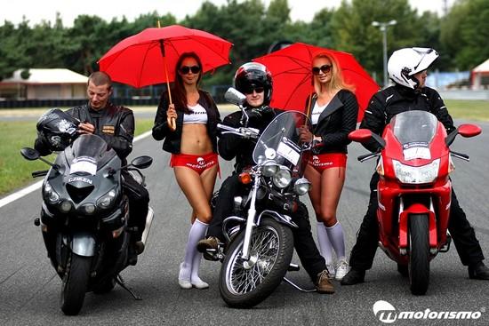 Bezpieczna Jazda z Motorismo (4)