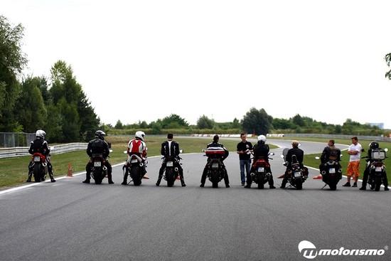 Bezpieczna Jazda z Motorismo (6)