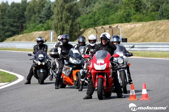 Bezpieczna Jazda z Motorismo (7)
