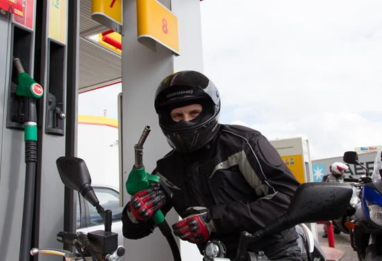Biopaliwa
