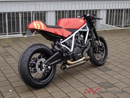 KTM Racer (4)