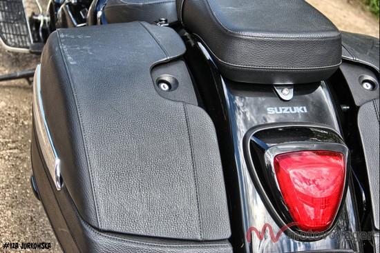Suzuki Intruder (67)