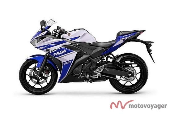 Yamaha R25 (2)