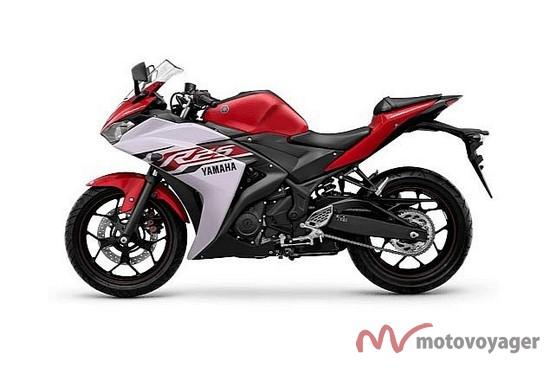 Yamaha R25 (3)