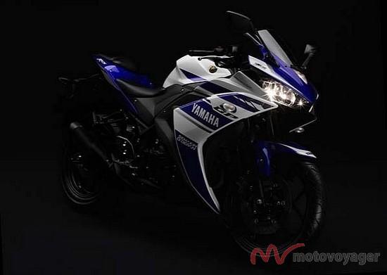 Yamaha R25 (6)