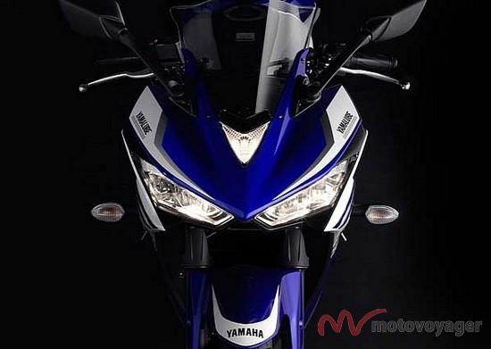Yamaha R25 (8)
