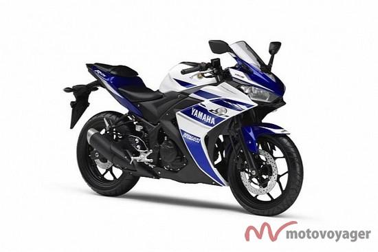 Yamaha R25 (9)