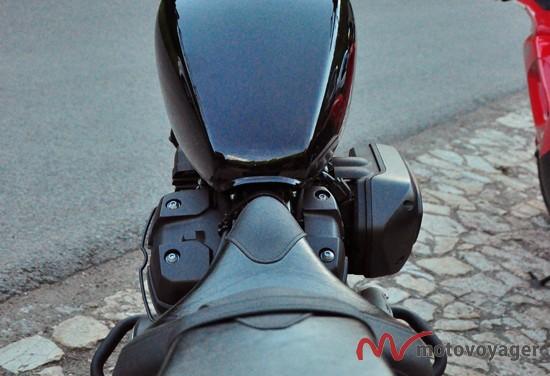 Yamaha XV950 (18)