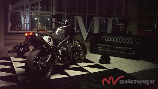 2014-Yamaha-MT09-Street-Tracker-EU-Matt-Grey-Static-001