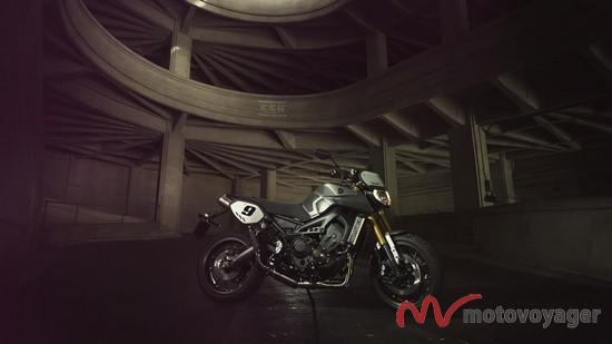 2014-Yamaha-MT09-Street-Tracker-EU-Matt-Grey-Static-002