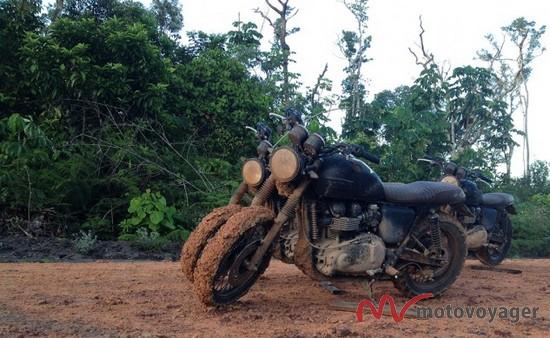 Beckham w Amazonii (3)