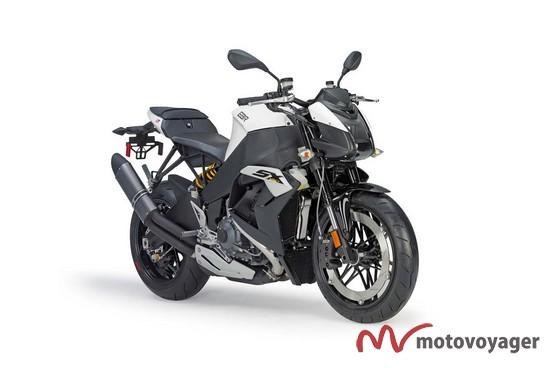 EBR1190SX (4)
