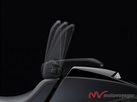Honda NM4Vultus (6)