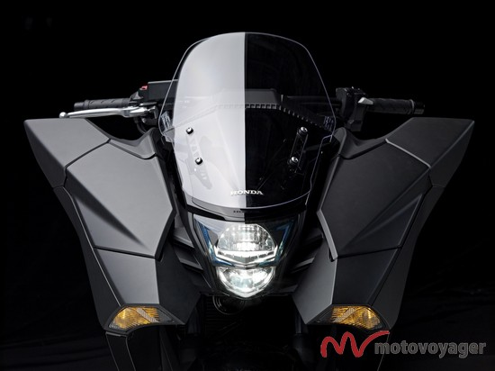 Honda NM4Vultus (8)