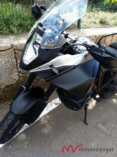 Nowy KTM Adventure (10)
