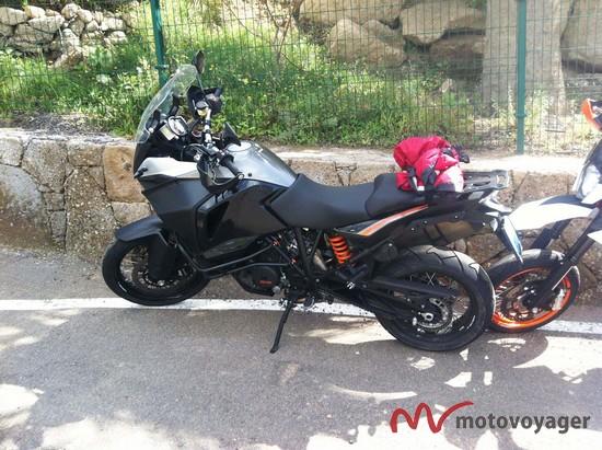 Nowy KTM Adventure (5)