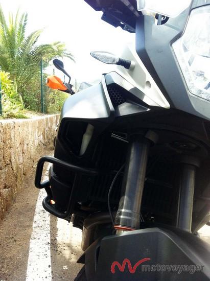 Nowy KTM Adventure (7)