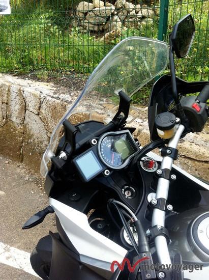 Nowy KTM Adventure (9)