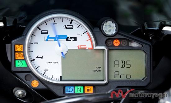 ABS Pro BMW