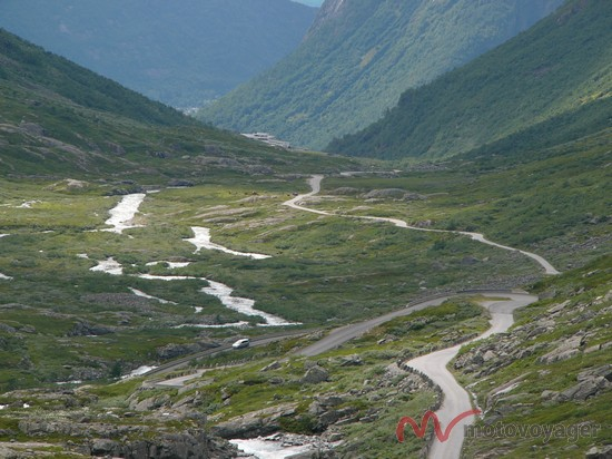 Gamle Strynefjellsvegen(1)