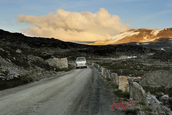 Gamle Strynefjellsvegen(3)