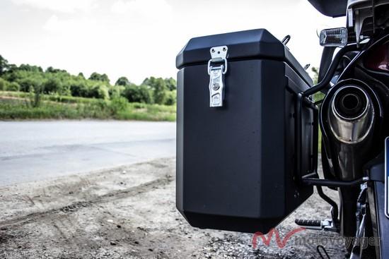 Kufry MOTO-letko(9)