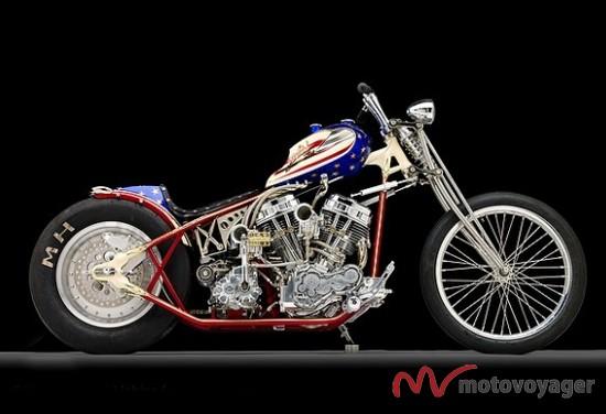 Motorcycle Art Sturgis (7)