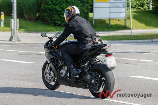 BMW S1000RR (1)