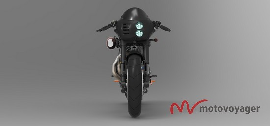 Bottpower Cafe Racer (3)