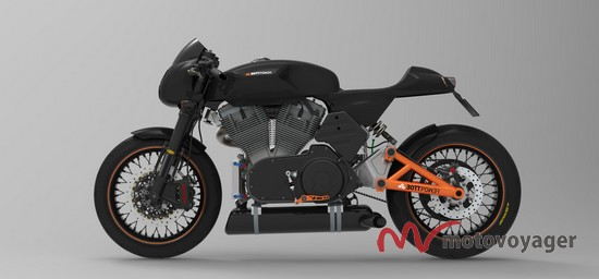 Bottpower Cafe Racer (4)