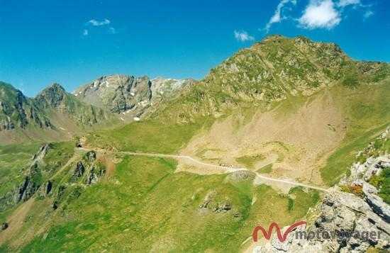 Col du Tourmalet(5)