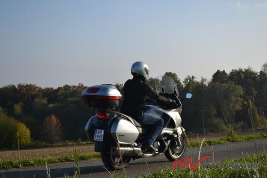 Honda NT700 Deauville (20)