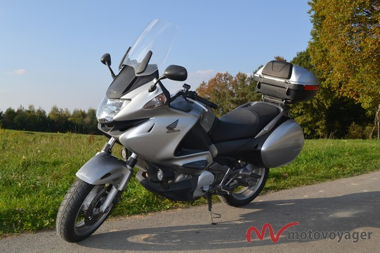 Honda NT700 Deauville (3)