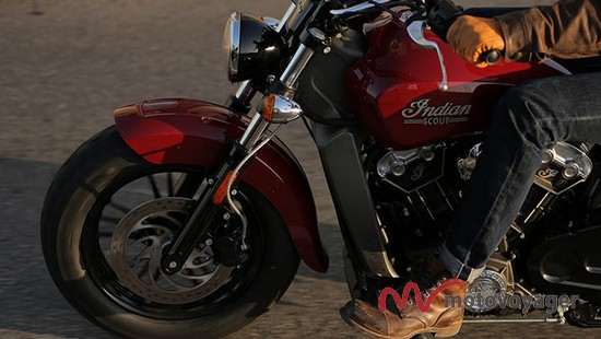 Indian Scout (12)