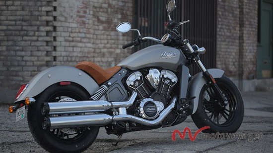 Indian Scout (15)