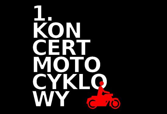Koncert Motocyklowy